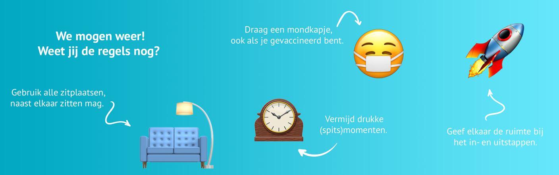 https://allgobus.nl/getmedia/98c540d4-b0d5-4903-9b4c-41b7eb70928b/headerbeeld-corona.JPG?width=1408&height=442&ext=.jpg