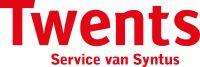Vanaf 9 december 2018 een nieuwe dienstregeling in Twente